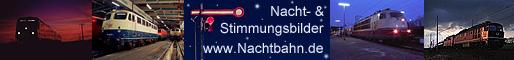 http://www.nachtbahn.de/Grafiken/banner2.jpg